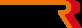 logo_reinhardt-raumausstattung